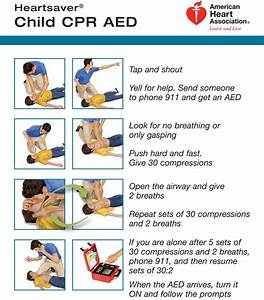 The 25  Best Cpr Card Ideas On Pinterest