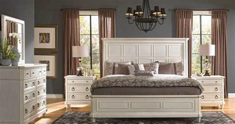 Hello Bedroom Set At Badcock 15 prodigious badcock furniture bedroom sets ideas 1500