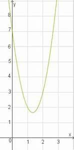 Quadratzahlen Berechnen : aufgabengruppe a bmt 2017 mathe bmt 10 bayern aufgaben ~ Themetempest.com Abrechnung