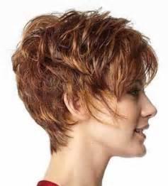 Frisuren Mit Langen Haaren Photo
