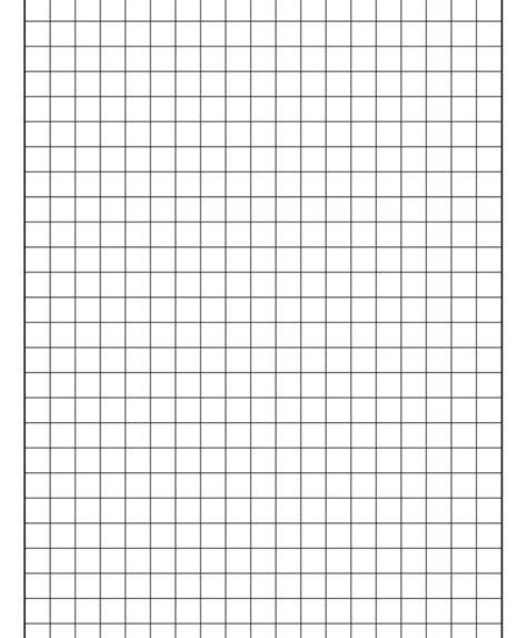 home design graph paper home design graph paper house plan 2017