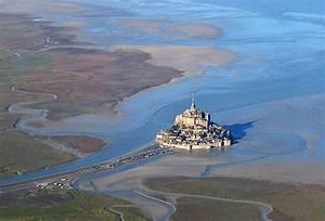 Navette Mont Saint Michel : bretagna e normandia tra spiagge natura e villaggi di pescatori foto 1 di 10 siviaggia ~ Maxctalentgroup.com Avis de Voitures
