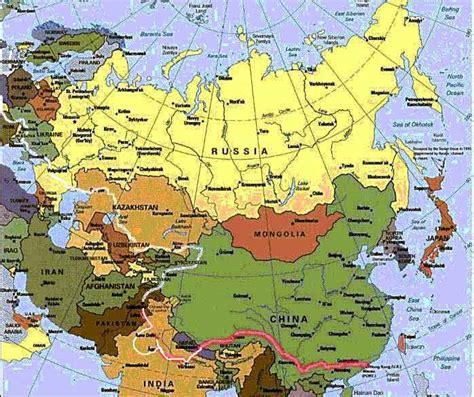 pehampav map eastern europe eurasia