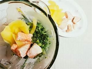 Baby Abendbrei Rezepte : nudeln mit brokkoli apfel lachs so e babybrei rezept ~ Yasmunasinghe.com Haus und Dekorationen
