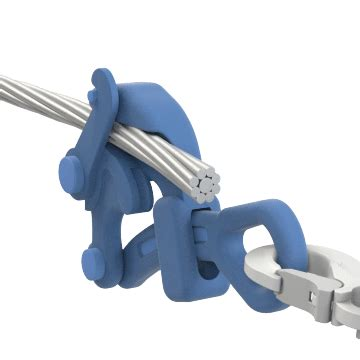 Electrical Installation Removal Tools Gamut