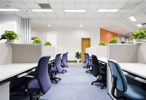 The, Pros, And, Cons, Of, Open, Office, Space, Design