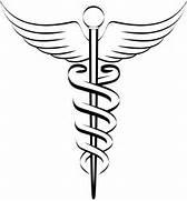 Caduceus Logo Png Form...