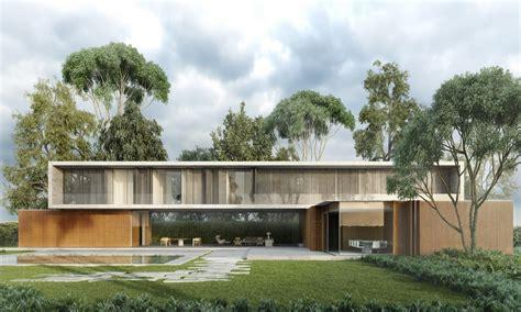 ranch designs texas ranch house modern ranch style house designs modern ranch homes mexzhouse com