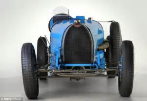 When the roof is closed, the bugatti veyron 16.4 grand sport can reach 407 km/h, while the main challenge in developing the new bugatti veyron 16.4 grand sport with removable roof resulted from. Bugatti Type 54 being auctioned| Off-Topic Discussion forum