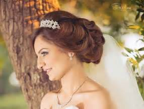 wedding hairstyles updos bridal hairstyles 2015 updo hairstyles for wedding day by syed raheem wfwomen