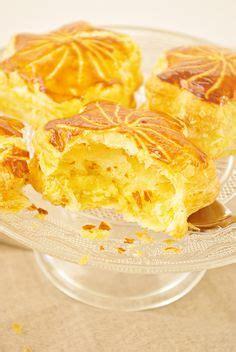 hervé cuisine galette des rois galette des rois on brioches peanut brittle and crea