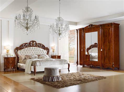bacci mobili mobili intarsiati in noce bacci stile