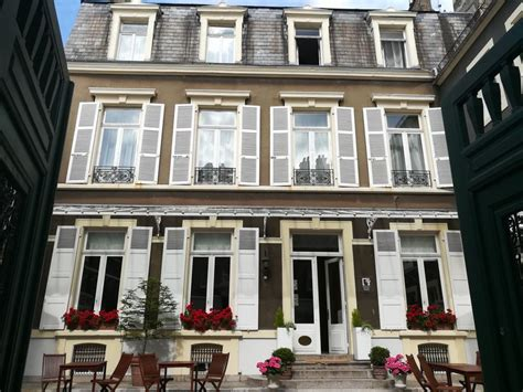 berck sur mer chambre d hote chambres d hotes berck sur mer gallery image of