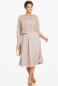 Plus Size Mother of the Bride Dresses Plus Size Clothing