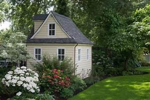 Einfache Holzfenster Für Gartenhaus : am beliebtesten nutzungsarten von einem gartenhaus alles ~ Articles-book.com Haus und Dekorationen