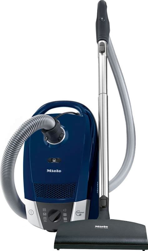 Miele Compact C2 Canister Vacuum   FREE Filters   Miele