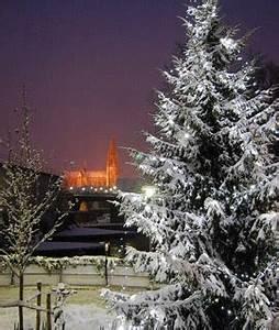 Regensburg Weihnachtsmarkt 2017 : adventsmarkt im katharinenspital weihnachten 2017 ~ Watch28wear.com Haus und Dekorationen