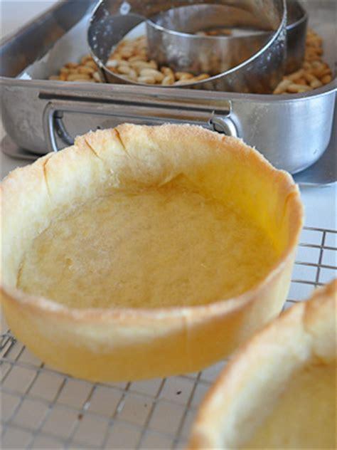 recette tarte pate brisee recette de la p 226 te bris 233 e felcouzina