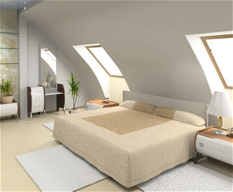 open plan master bedroom loft conversion real homes loft conversion designs builds bristol bristol bath