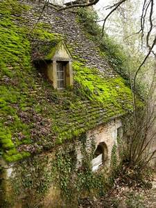 X6 5 Places : pin by isaac feijoo on naturaleza pinterest abandoned abandoned places and building ~ Gottalentnigeria.com Avis de Voitures