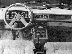 Fiat 128 S U00faper Europa 1 500