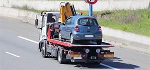 Atout Fiat : panne prmature prise en charge constructeur votre auto est vi ~ Gottalentnigeria.com Avis de Voitures