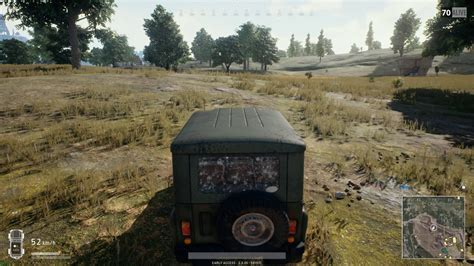 Is Pubg On Pc Playerunknown S Battlegrounds Trying The Game Out Pubg