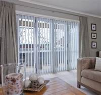 curtains over blinds Vertical Blinds 89mm - Buy Online | Blind and Curtains Online