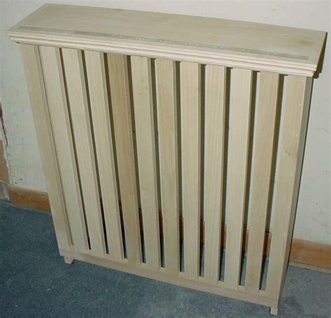 radiateur pas cher comment habiller un radiateur 69 photos avec exemples