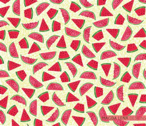 design pattern featured designer magda bardzinska frank pattern observer