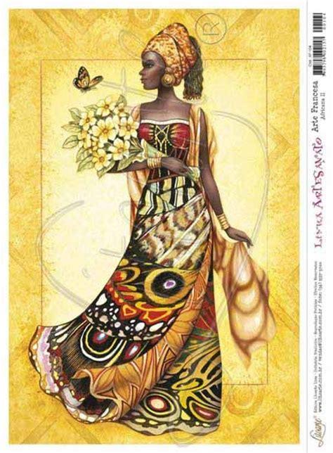 25 melhores ideias sobre negras africanas no pinturas africanas mulheres em 225 frica
