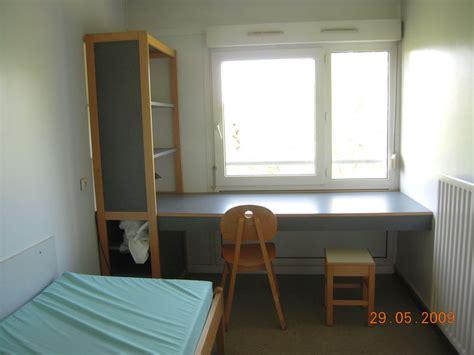 chambre universitaire lyon mon espace à la résidence andré allix de lyon et à mon