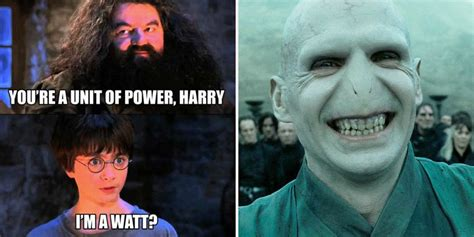 Harry Potter Memes - harry potter memes cbr