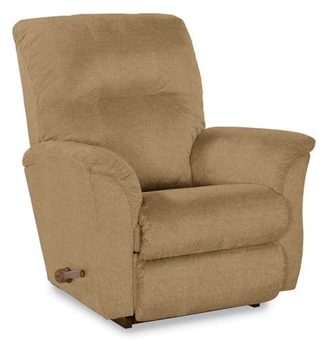 gabe reclina glider 174 swivel recliner