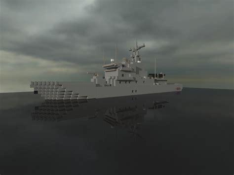 minecraft navy minecraft navy ships  navy ships