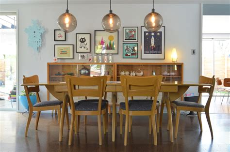 living room chairs for small spaces contemporary light fixtures dining room midcentury with