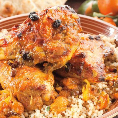 cuisine seychelloise 105 best images about seychelloise food on