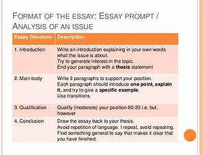 writiing issue essay gre With gre issue essay template