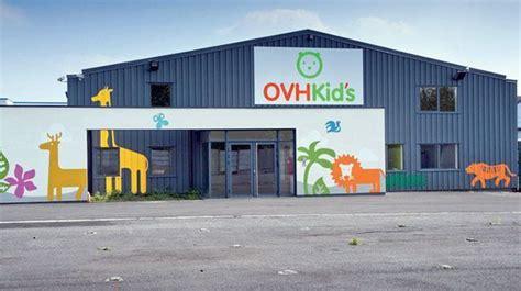 siege social optical center ouvrir une crèche d 39 entreprise les avantages pour l