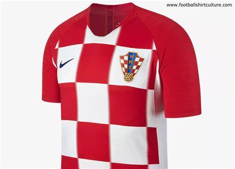 Kits Football Shirt Blog Table Page