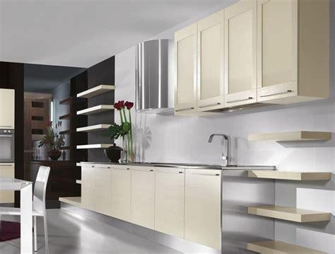 ideas for white kitchens decorating with white kitchen cabinets designwalls com