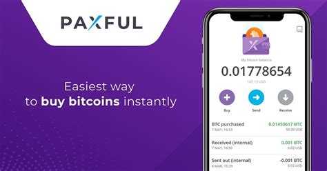 This is not for beginners as its interface is not as simple and. Buy Bitcoin With Amazon Pay Credit & Gift Card Balance