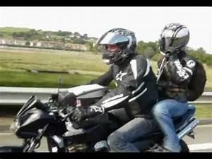 Sud Ouest Moto : balade moto pays basque cote espagne de motards du sud ouest youtube ~ Medecine-chirurgie-esthetiques.com Avis de Voitures
