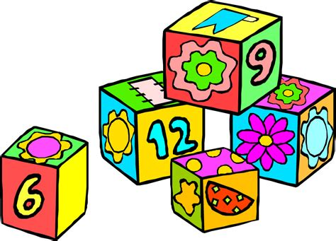 welcome to preschool clipart free clipart images image 489 | Preschool math clip art geometry free clipart images