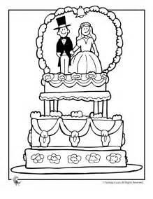 wedding coloring book wedding coloring book pages free coloring home