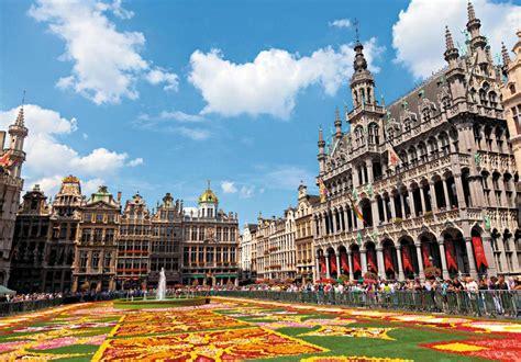 chambre d hotel amsterdam circuit en belgique et hollande bruxelles la haye