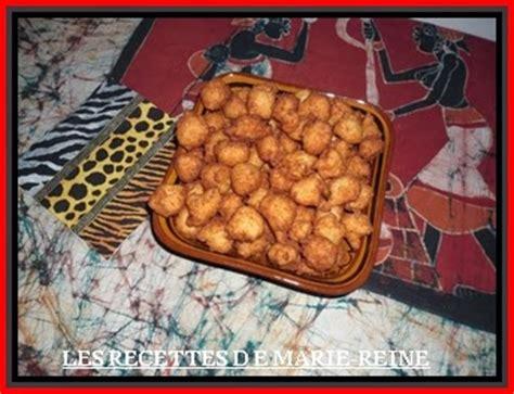 recette de cuisine ivoirienne gratuite le poulet kedjenou est la spécialité culinaire de l ethnie