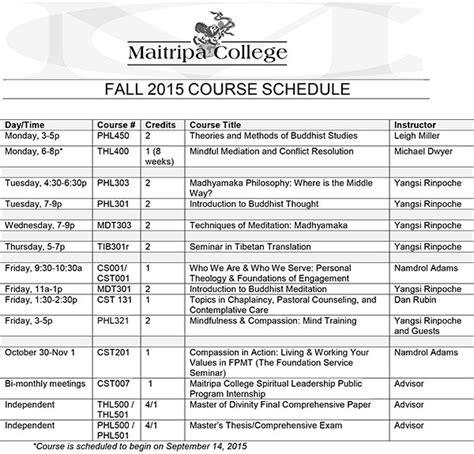 register  meditation courses    maitripa college
