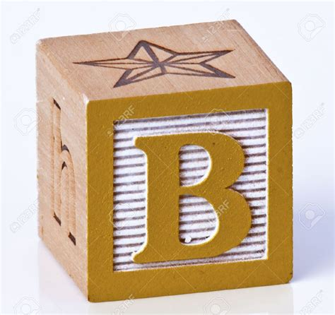 wood block letters letter wood block used as end table living in a