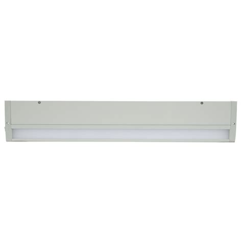 plug in under cabinet led lighting shop halo hu10 23 98 in hardwired plug in under cabinet